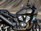 Harley-Davidson Harley Davidson Pan America 1250